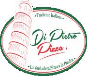 Di Pietro Pizza